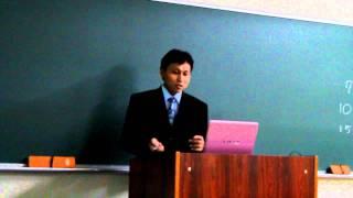 Download Video Rahman, Thesis, Univ of Miyazaki, Japan MP3 3GP MP4