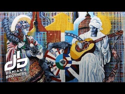 The Gypsy Cuban Project - Ileana, Ileana