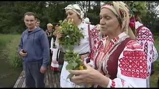Купалье: традиции, история и обряды Беларуси