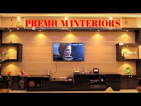 premium-interior-design-4-bhk-bangalore-|-client:-mr.-upadhyay-|-continent-group-#interiordesign