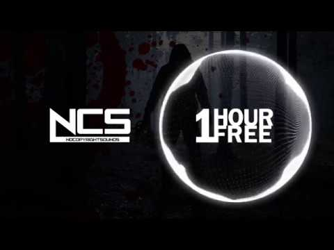 FOUR EYES - PSYCHO [NCS 1 Hour]