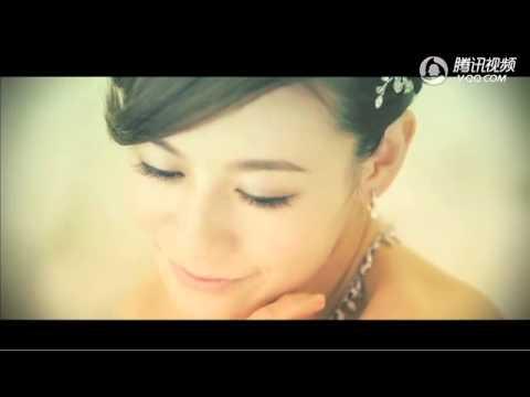 江若琳 - One & Only MV
