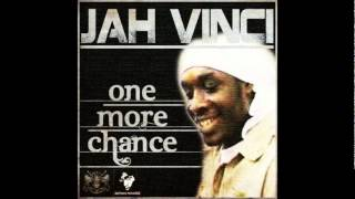 free mp3 songs download - Jah vinci one more chance mp3 - Free