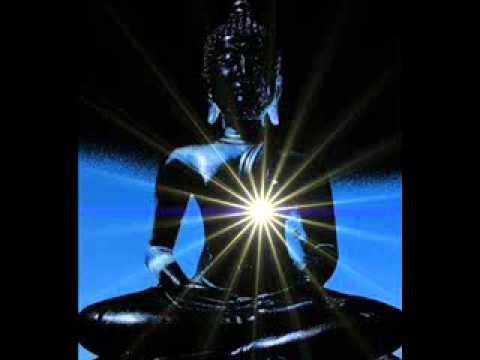 Nawang Khechog - Ocean Of Wisdom / Peace Through Kindness (Karuna)