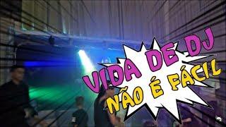 Baixar DIA DE EVENTO [Vida de DJ] ABC #ILUSIONFEST