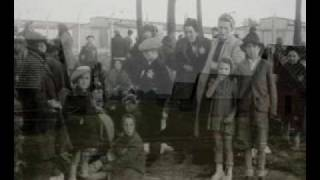 Auschwitz II - The Birkenau Experience: Journey into Hell