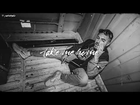 Easy-s x Delaossa x Toteking Type Beat | Boom Bap Type Beat – TAKE ME HOME – (Prod By Pache)