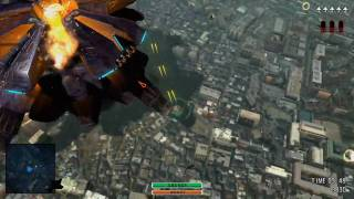 0 Day Attack on Earth Launch Trailer