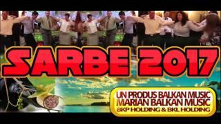 SARBE 2017 - CELE MAI NOI COLAJE SARBE, SARBE DE JOC 2017, SUPER SARBE