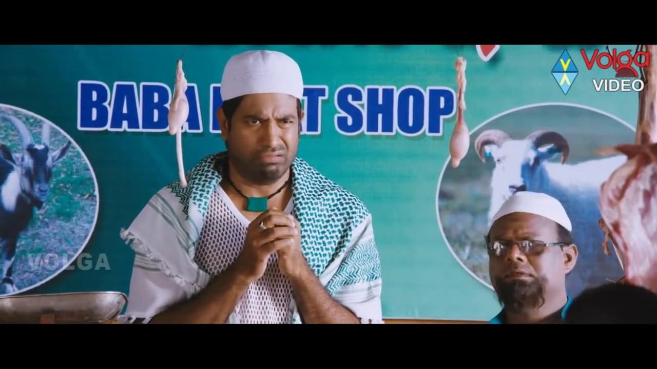 Telugu comedy Scenes Hunter - Apps on Google Play