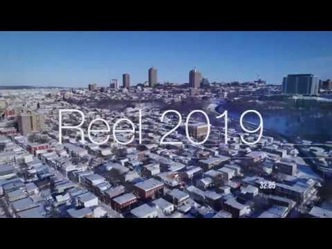 Reel 2019 masian