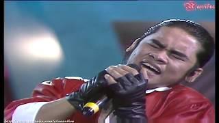 Download Wings - Misteri Mimpi Syakila (Live In Juara Lagu 89) HD