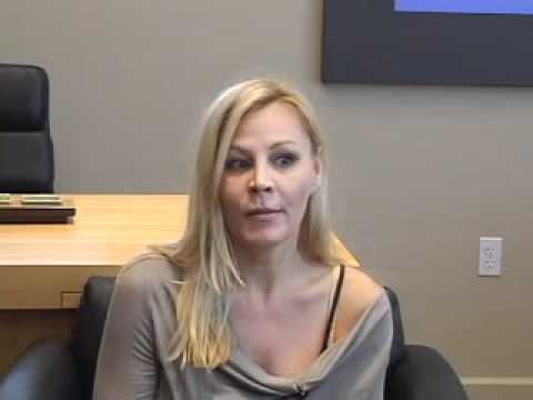 Botox Masseter Reduction for TMJ Pain Testimonial