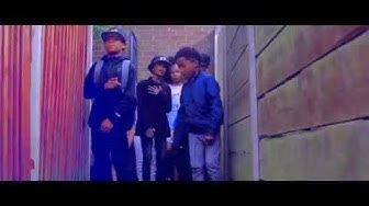 Traemondo - Everywhere I Go [Music Video] @Traemondo10 @TvToxic