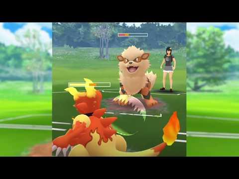 Pokémon GO - SeasonBegins