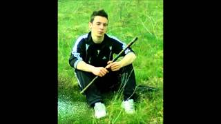 Georgi Dobrev - Horchat Hai Caliptus Kaval Instrumental Ishtar