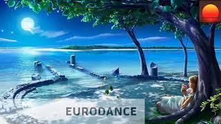 Shaun Baker Feat Maloy Give Sebastian Wolter Original Long Version EURODANCE 4kMinas