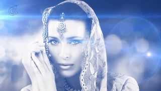 Rajasthani Folk - Chandani Raat (Full Song) | Pyaro Lage Desh