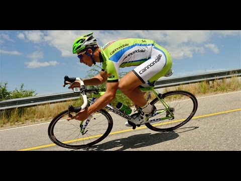Amazing Peter Sagan | The best cyclist