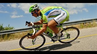 amazing peter sagan the best cyclist