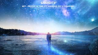 NCT - Frozen In Time (Ft. Andreas Ort & Charline)