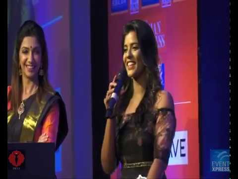Devi Awards 2018 | Chennai