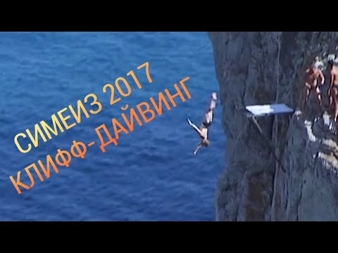 Спортсмены России и мира, состав сборной команды
