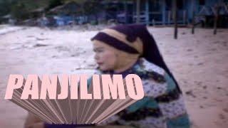 Download Panjilimo - Ayu Palu - Anas Mn