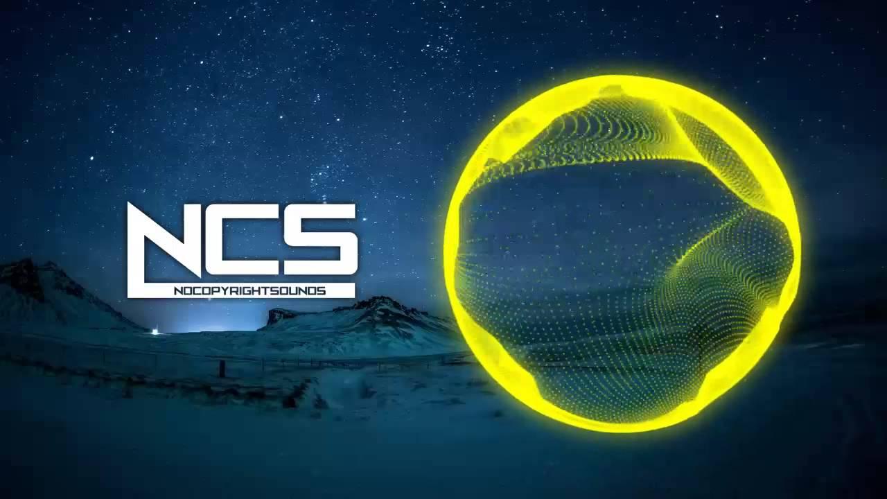 Alex Skrindo - Jumbo [NCS Release]