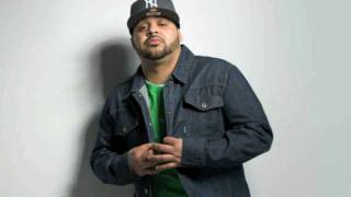Joell Ortiz ft Novel, Bun B & Tech N9ne - Night Train (Remix)