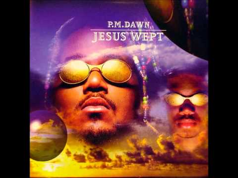 P.M. Dawn-Sometimes I Miss You So Much (Dedicated To The Christ Consciousness)