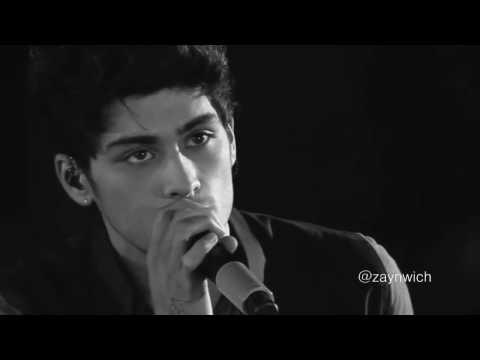 zayn malik -i can fly new song (2017)