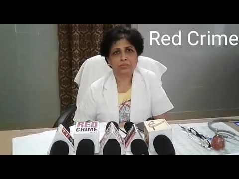 bytes of CMO Lok bandhu hospital thumbnail