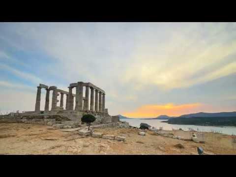 Power Yacht Charters in Greece