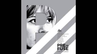Prefuse 73 - Infrared Remix (feat. Sam Dew)