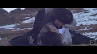 Kismat (Official Video) | Varun Singh | Horizon Films
