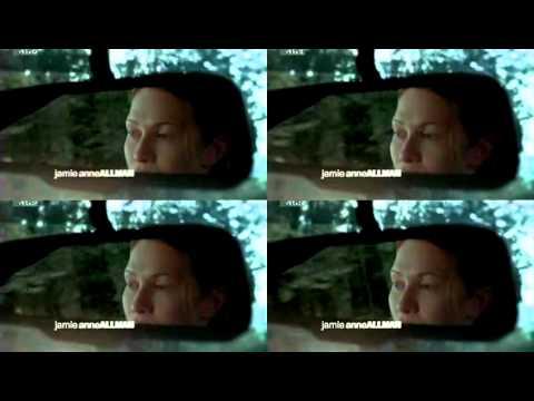 The Killing (TV Series) - Intro
