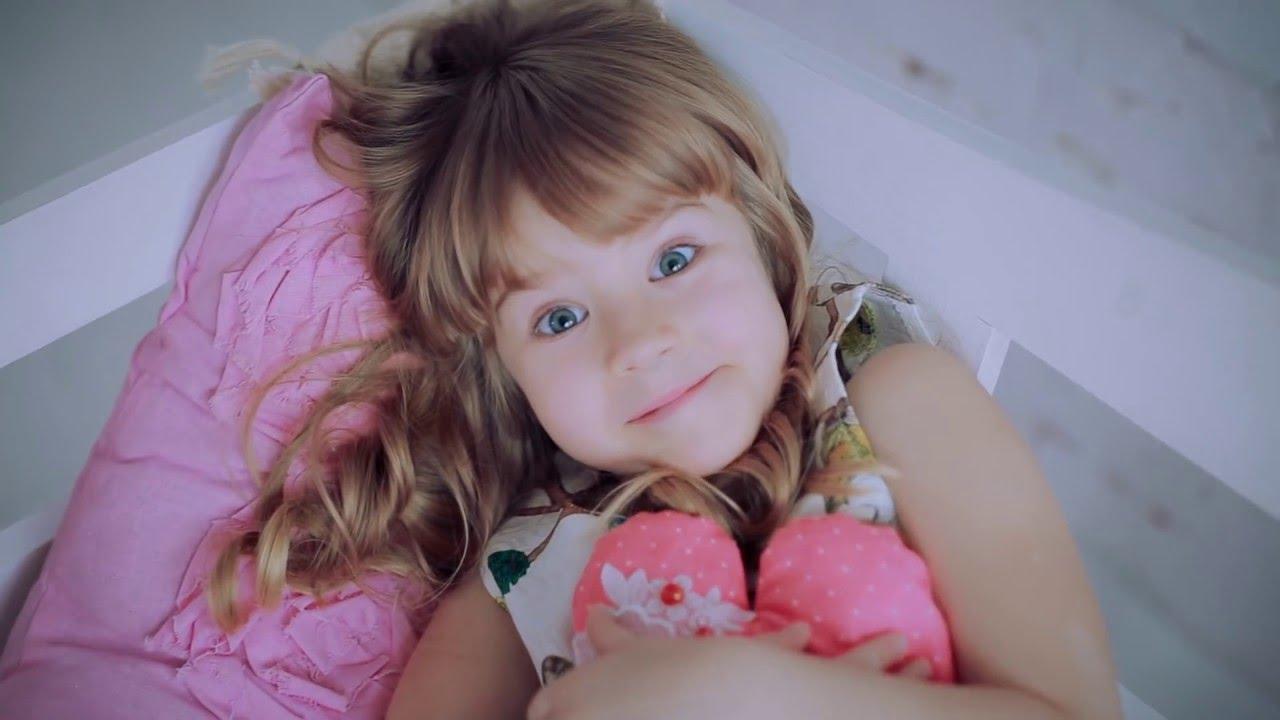 Песня маленькая дочка скачать mp3