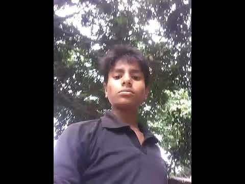 Dharmraj Kumar Ka Video