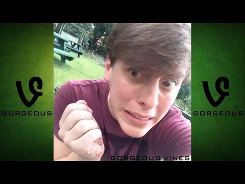 Thomas Sanders Vines (ALL VINES HD) ★★★