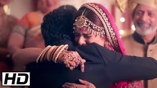 Best Of Raksha Bandhan Ads ft. Disha Patani, Onima Kashyap, Faizal Khan