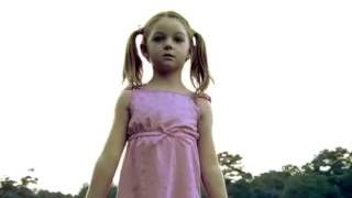 Horror Thriller - Baby Blues (with Colleen Porch, Aiden Kersh,Ridge Canipe)