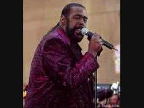 Barry White  Never Gonna Give You Up