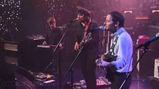 Wilco - Jesus, Etc. [ Live on Letterman ]