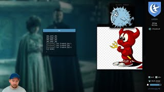 Why FreeBSD and OpenBSD are tidy [GNU/Linux vs. BSD OS + coreutils]