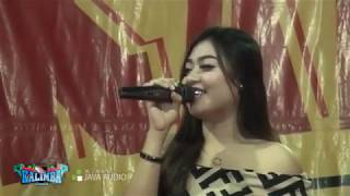 CIDRO Penonton kompak nyanyi - REZHA OCHA - KALIMBA MUSIK LIVE BANGAK BANYUDONO