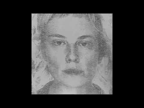 Boy Harsher - LA (Lyrics)
