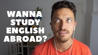 Watch This Before You Move - Learn English for Free