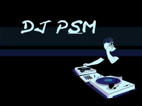 DJ P$M - Scatman (Pi Pa Pa Parapo) (remix)
