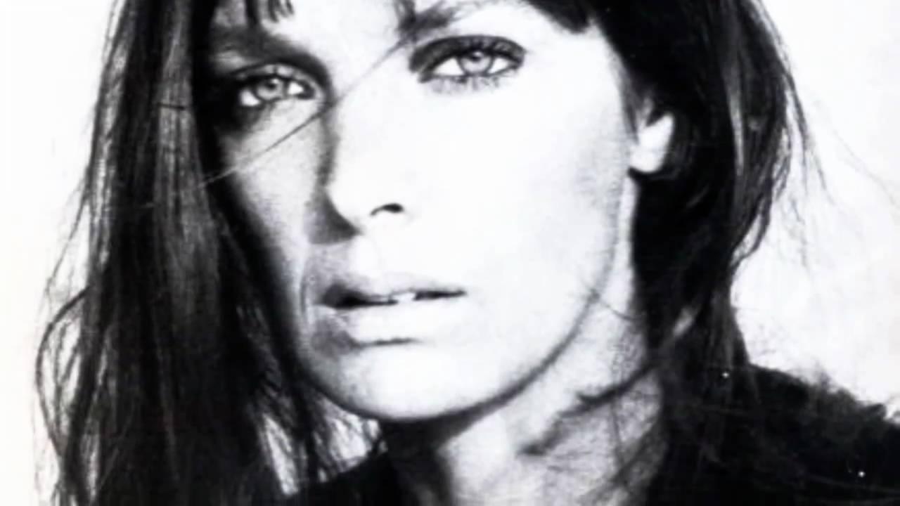 Marie Laforet - Viens,...
